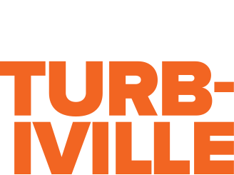 chris_logo2